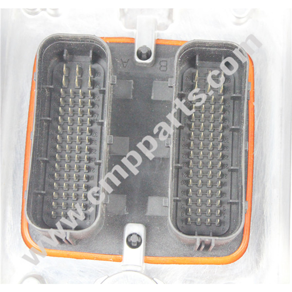 VOLVO ECU Replacement EC330B Excavator Parts Controller