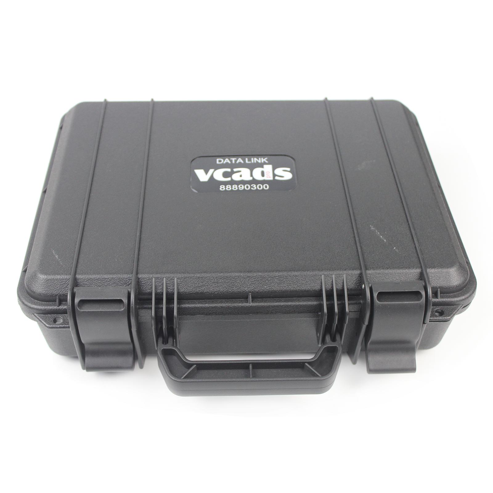 Volvo Vocom 88890300