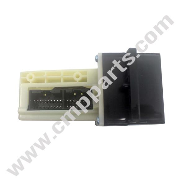Generator Parts & Accessories 1 PCS New 146570-2510 146570-0160