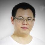 Cooper Chen