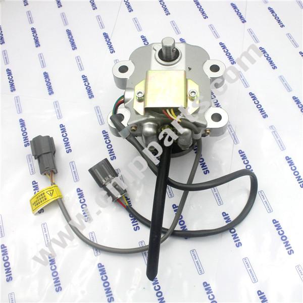 11E9-60010
