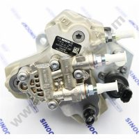 pc200-8 fuel pump