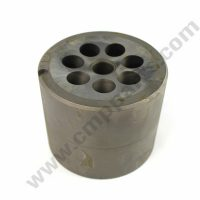 hpv102 spare parts