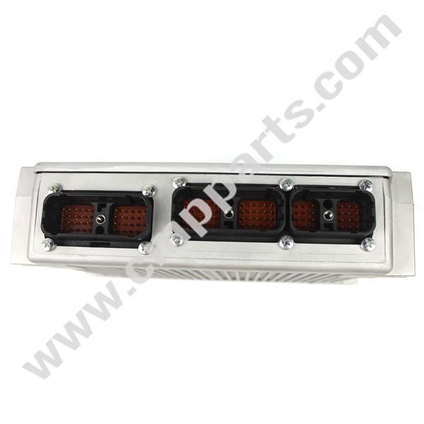 Controller PC200-7