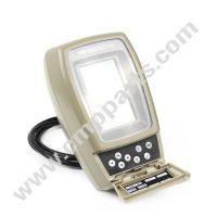 Monitor 320C