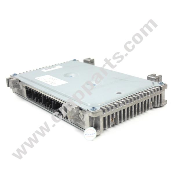 Hitachi Controller Board