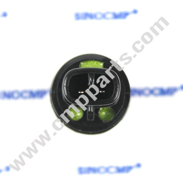 hitachi pressure sensor