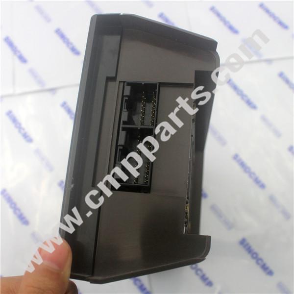 Monitor Komatsu PC300-5