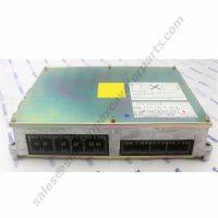 sk200-6e controller
