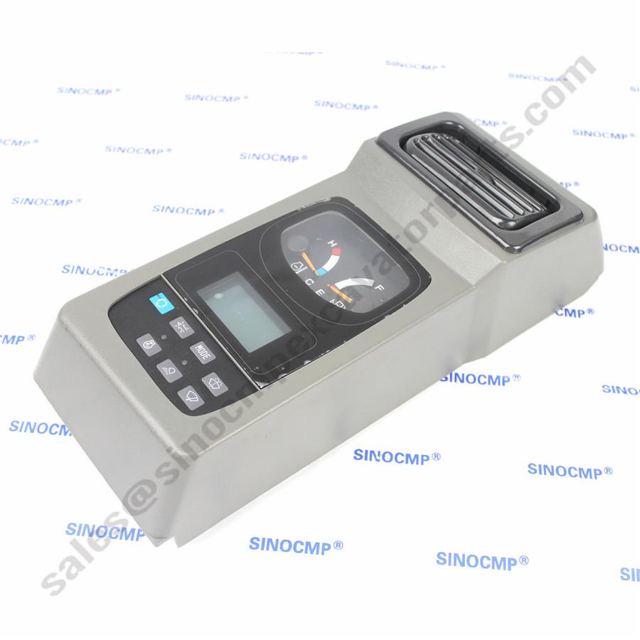 sk200-6e monitor